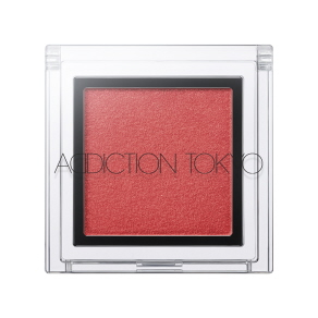 ADDICTION ADDICTION BEAUTY ザ アイシャドウ L