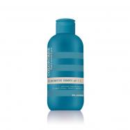 カラーケア リアニメーションシャンプー pH5.5