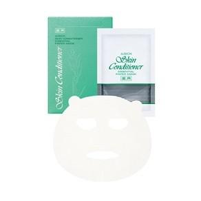 アルビオン(ALBION) アルビオン 薬用スキンコンディショナー エッセンシャル ペーパーマスク