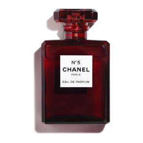 CHANEL(シャネル) CHANEL シャネル N°5 オードゥ パルファム (ヴァポリザター)特別限定品