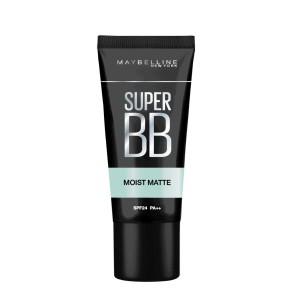 SP BB モイストマット