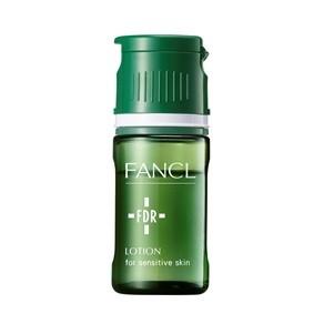 ファンケル(FANCL) ファンケル FDR 乾燥敏感肌ケア 化粧液