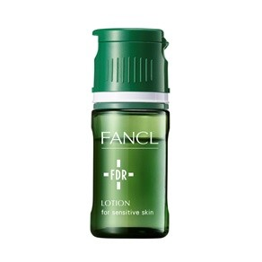 FDR 乾燥敏感肌ケア 化粧液