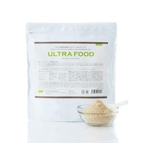 ULTRA FOOD 日本機能性医学研究所 ウルトラ・フード