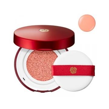Aluce luce(アルーチェルーチェ) 銀座ステファニー化粧品 クッションチーク ローズピンク