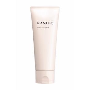 KANEBO カネボウインターナショナルDiv. カネボウ ボディ リピッド ウェア