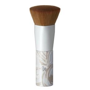 熊野化粧筆(肌) B.A プレミアムL