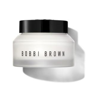 ボビイ ブラウン(BOBBI BROWN) ボビイ ブラウン ハイドレイティング ウォーター フレッシュ クリーム