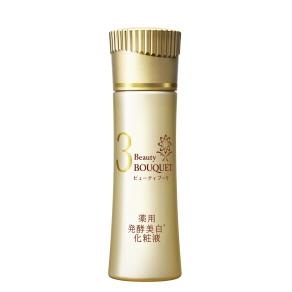 ファンケル(FANCL) ファンケル ビューティブーケ 薬用 発酵美白化粧液
