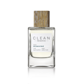 CLEAN ブルーベル・ジャパン クリーン リザーブ レイン オードパルファム
