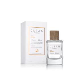 CLEAN ブルーベル・ジャパン リザーブ ソーラーブルーム オードパルファム