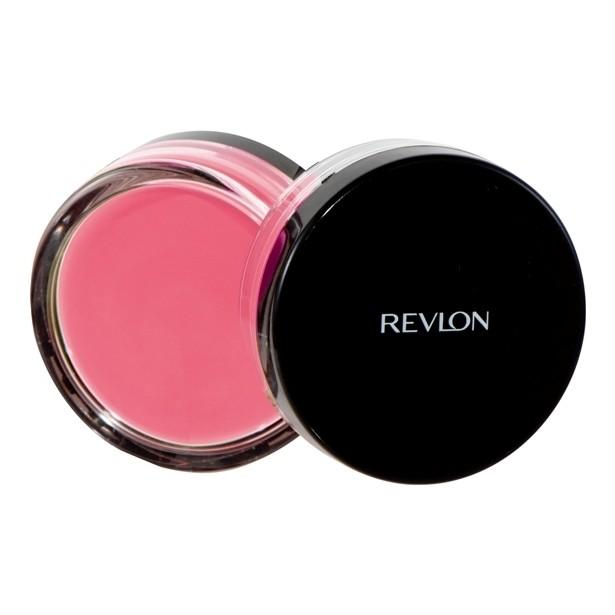 レブロン(REVLON) レブロン クリーム ブラッシュ