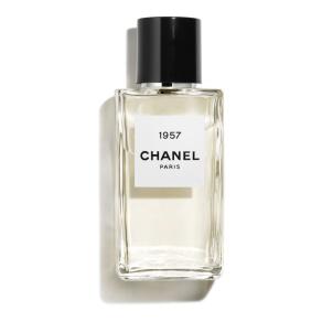 CHANEL(シャネル) CHANEL レ ゼクスクルジフ ドゥ シャネル 1957