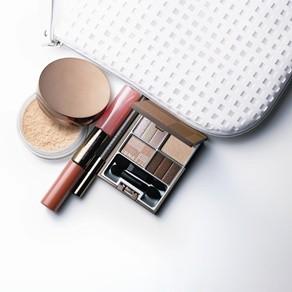 ルナソル カネボウ化粧品 サマーキット 2016