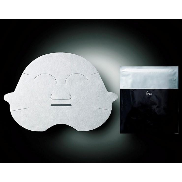 イプサ(IPSA) イプサ プレミアライン アップリフティングマスク