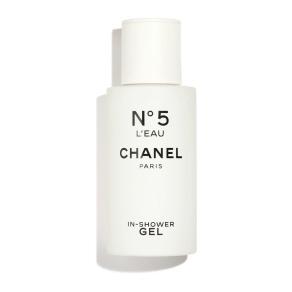 CHANEL(シャネル) CHANEL シャネル N°5 ロー イン シャワー ジェル