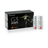 G3 SPORTS(ジースリースポーツ)