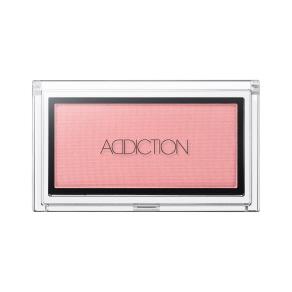 ADDICTION ADDICTION BEAUTY ザ ブラッシュ SPRING 2019