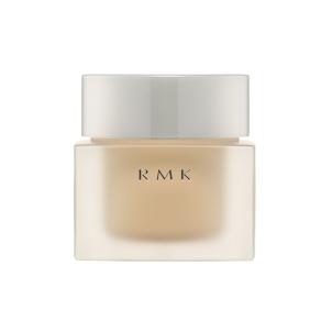 RMK RMK Division クリーミィファンデーション EX