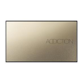 """ADDICTION ADDICTION BEAUTY コンパクトアディクション """"パーティタッチ"""""""
