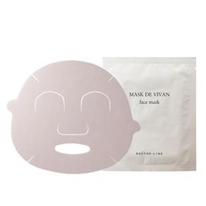 DL マスク ド ヴィヴァンn