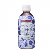 五行茶オリエンタルハーブティー 水[sui]