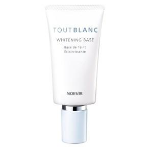 ノエビア(NOEVIR) ノエビア トゥブラン 薬用ホワイトニングベース