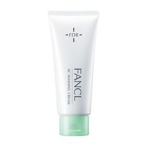 ファンケル(FANCL) ファンケル FDR AC 洗顔クリーム