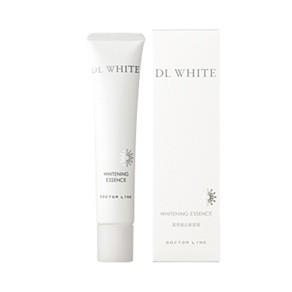 DLホワイト ホワイトニングエッセンス
