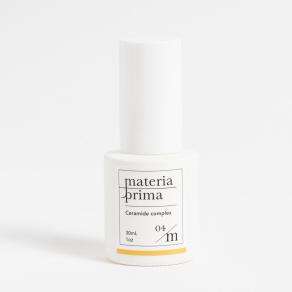 マテリアプリマ チェントトレンタ M04 混合セラミド