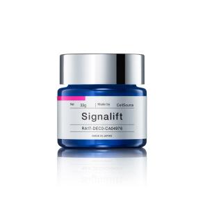 Signalift(シグナリフト) セルソース株式会社 エンリッチクリーム