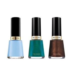ネイル エナメル -オーシャン カラー コレクション-