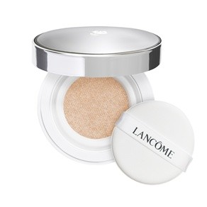 ランコム(Lancôme) ランコム ブラン エクスペール クッションコンパクト 50