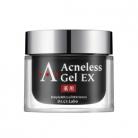 薬用アクネレスゲルEX