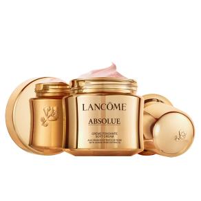 ランコム(Lancôme) ランコム アプソリュ ソフトクリーム