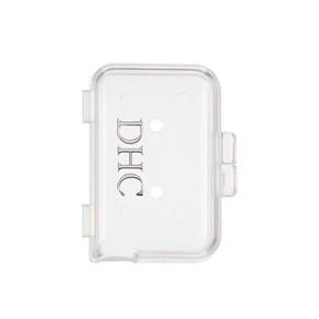 DHC(ディーエイチシー) DHC デンタルブラシキャップ