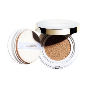 クラランス(CLARINS) クラランス エヴァーラスティング クッションファンデーション