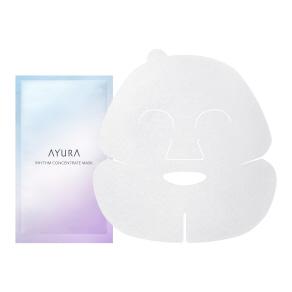 アユーラ(AYURA) アユーラ リズムコンセントレートマスク
