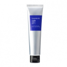 天然セラミド配合洗顔 セラミド90
