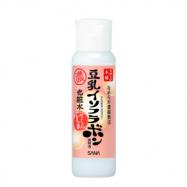 しっとり化粧水 NA(増量)