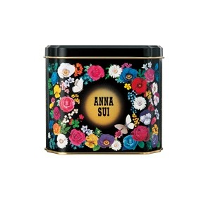 ANNA SUI ANNA SUI COSMETICS アナ スイ ギフトボックス A