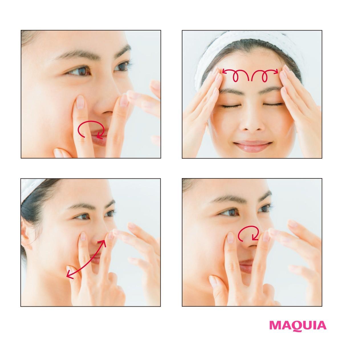 いたわり&根こそぎ…肌に合わせた洗顔法をまとめ読み