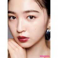 ブルーベース肌の美しさが際立つ濃色Lipはコレ!秋新色をつけ試し