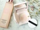 いつものスキンケアを特別に。GIVENCHYのパールが入った化粧水と艶を持ち運べるコンパクトをご紹介!!