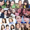 【自己紹介】3年目になりました!!
