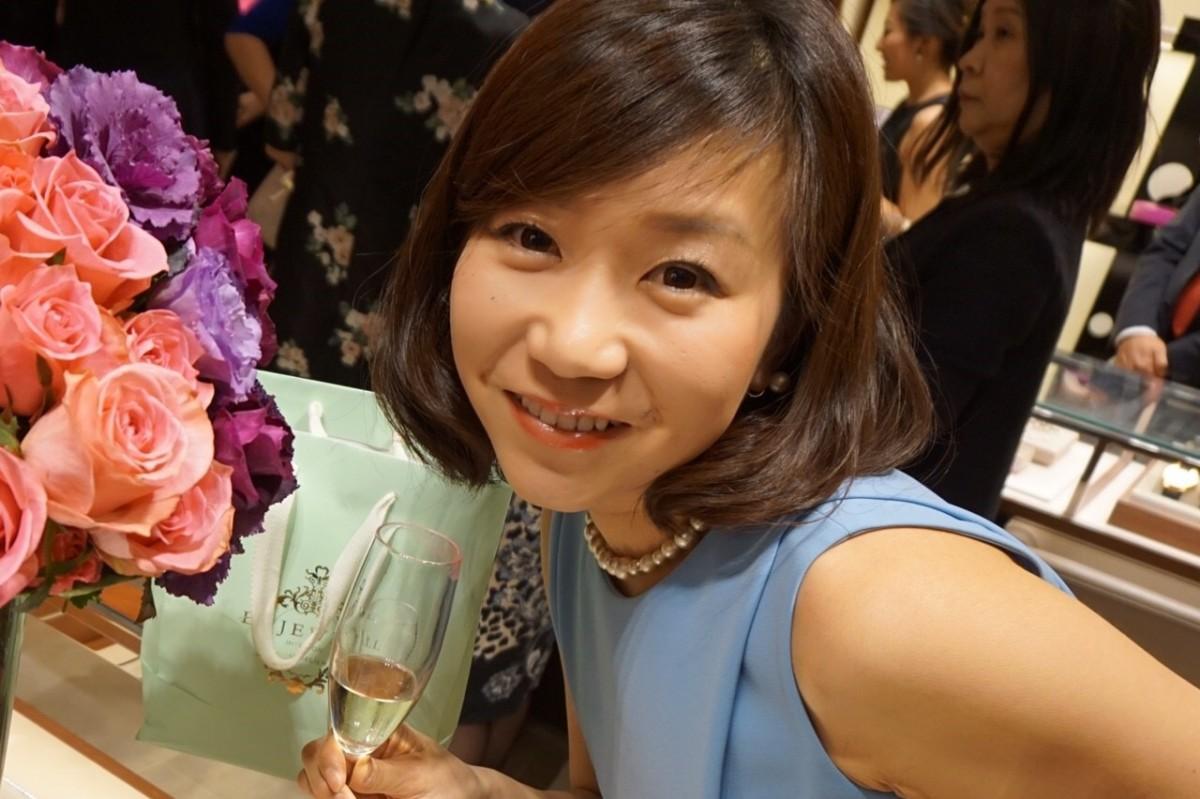 2016♡ 新チーム美セレブ sakukokoです♡ ~自己紹介~