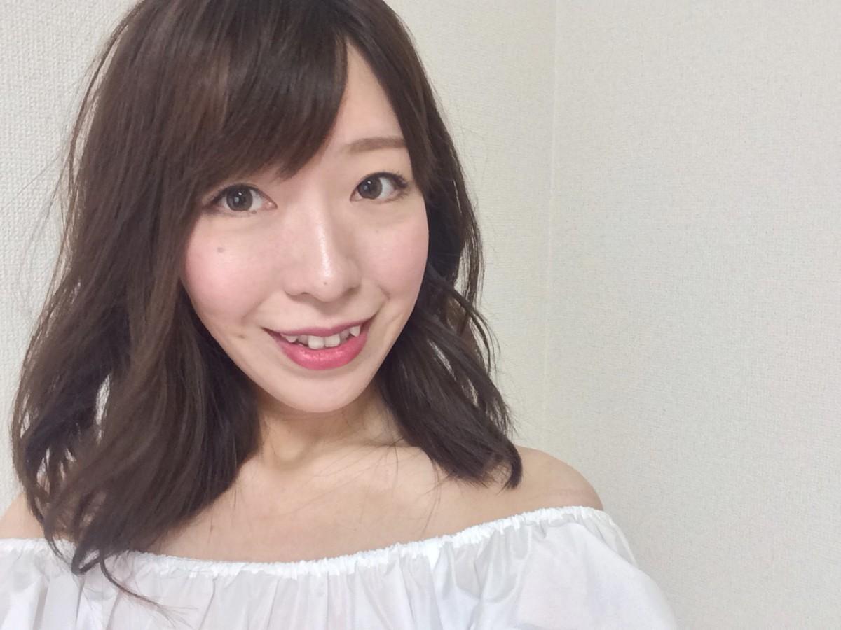 夜まで続くツヤキラパワー♡1級合格のご報告も!!