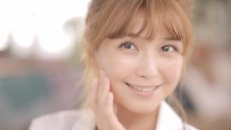 クリニーク×AAA 宇野実彩子『7 Mornings』可愛すぎる朝の顔  スペシャル コラボ動画が公開!
