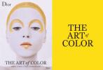 「ディオール アート オブ カラー展」が東京・表参道にて開催【4月21日まで】限定アイシャドウも発売!