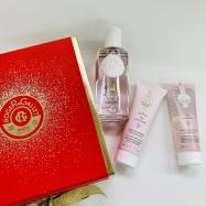 心躍る季節に、華やかな香りを添えて。『ロジェ・ガレ 2019 ホリデイ コレクション』のお宝コフレがあれば、美のモチベーションもアップ!? #金曜日の肌投資コスメ